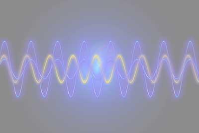 Ablacion Radiofrecuencia Ondas